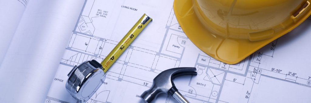 About R O  Straub Construction
